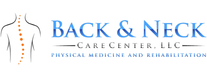 Chiropractic Biloxi MS Back & Neck Care Center